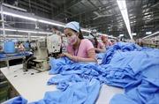 Hiệp định EVFTA: Ngành dệt may chủ động nắm bắt quy định quy tắc xuất xứ