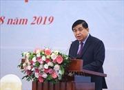 Cải thiện năng suất lao động cho doanh nghiệp Việt Nam