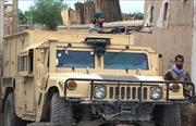 Đặc phái viên Mỹ thông báo đàm phán với Taliban tiến gần thỏa thuận
