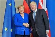 Vấn đề Brexit: Thủ tướng Anh cảnh báo không nên kỳ vọng đạt được đột phá tại New York