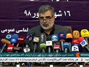 Iran khẳng định khả năng làm giàu urani trên mức 20%