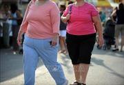 Cảnh báo bệnh béo phì có thế làm giảm 15 năm tuổi thọ