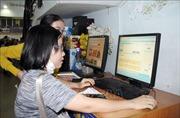 Hơn 100.000 vé tàu Tết Nguyên đán được đặt thành công trên hệ thống