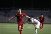 SEA Games 30: U22 Việt Nam cần thắng đậm U22 Singapore để giữ lợi thế