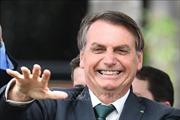 Tổng thống Brazil kêu gọi MERCOSUR sớm thực thi các thỏa thuận thương mại đã ký với các đối tác