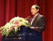Tạo điều kiện thuận lợi để các tổ chức phi chính phủ nước ngoài đóng góp vào phát triển kinh tế-xã hội của Việt Nam
