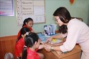 Nghệ An: Khó khăn trong bố trí nhân lực, chi trả kinh phí cho y tế học đường