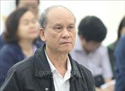 Xét xử 2 nguyên lãnh đạo Đà Nẵng: Tranh luận về chỉ định liên doanh trong Dự án 29 ha