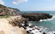 Khai thác tiềm năng, phát triển du lịch sinh thái ở Ninh Thuận