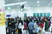 Quảng Ninh quyết liệt triển khai các biện pháp phòng, chống dịch bệnh viêm phổi cấp