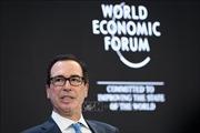 Mỹ mong muốn Trung Quốc đảm bảo cam kết thương mại bất chấp dịch bệnh