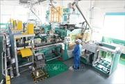 Dịch bệnh COVID-19 tác động lớn đến chuỗi cung ứng tại châu Á