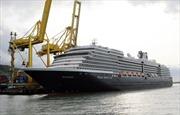 Malaysia siết chặt quy định đối với tàu thuyền nước ngoài cập cảng