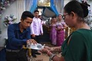 Campuchia nỗ lực đối phó với dịch COVID-19, Thái Lan có thêm 3 ca tử vong