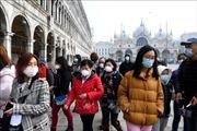 Chưa có người Việt ở Italy nhiễm COVID-19