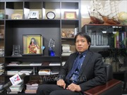 Việt Nam phối hợp chặt chẽ với Nhật Bản bảo đảm sức khỏe cho thực tập sinh