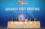Sẵn sàng cho Hội nghị Cấp cao ASEAN 36 và Cấp cao kỷ niệm ASEAN- New Zealand