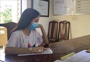 Tung tin sai sự thật về dịch COVID-19 tại Huế, Facebooker bị phạt 10 triệu đồng