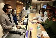 Khuyến cáo của ngành y tế trong phòng, chống dịch COVID-19 tại nơi làm việc