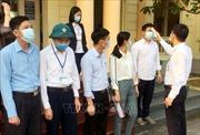 Quảng Ninh đảm bảo an toàn sức khỏe cho công chức, viên chức và người lao động