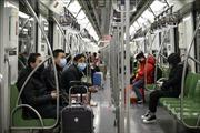 Trung Quốc dần 'bừng tỉnh' sau 'cơn hôn mê' COVID-19