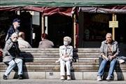 Đức tiếp tục duy trì các biện pháp chống dịch COVID-19 đến ngày 3/5