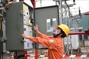 Nhu cầu sử dụng điện trong các tháng mùa khô có thể tăng 5,7%