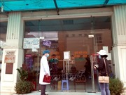 Công ty Trường Sinh không cung cấp suất ăn, nước sôi cho Bệnh viện A Thái Nguyên