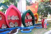 Khu di tích Cụ Phó bảng Nguyễn Sinh Sắc tổ chức nhiều hoạt động kỷ niệm 130 năm ngày sinh Bác Hồ