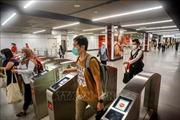 Malaysia không phạt người nước ngoài hết hạn thị thực hoặc giấy thông hành
