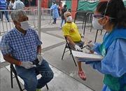 Peru kéo dài giãn cách xã hội – Paraguay quan ngại về tình hình dịch bệnh COVID-19 tại Brazil