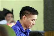 Vụ gian lận điểm thi tại Sơn La: Phiên tòa tiếp tục phần tranh tụng