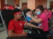 Cao Bằng khởi đầu chương trình Hành trình đỏ năm 2020