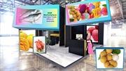 Ra mắt ứng dụng hỗ trợ doanh nghiệp xuất khẩu, kết nối địa phương giữa Việt Nam và Australia