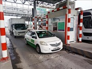 Bộ Giao thông Vận tải bác đề xuất miễn phí BOT 3 ngày Tết