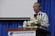 Hoàn thiện chính sách để tận dụng cơ hội khi tham gia Hiệp định CPTPP
