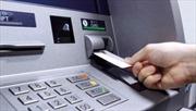 Chuyển đổi thẻ ATM làm bằng thẻ từ sang thẻ chip