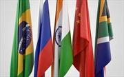 Hội nghị thượng đỉnh BRICS 'nóng' chủ đề chiến tranh thương mại