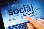 Nâng cao trách nhiệm của người làm báo khi tham gia mạng xã hội