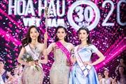 Thời gian tổ chức Hoa hậu Việt Nam 2020 phụ thuộc vào diễn biến dịch bệnh COVID-19