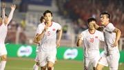 U22 Việt Nam sẽ có thay đổi cực lớn về nhân sự tại SEA Games 31