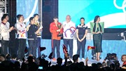 Thể thao Việt Nam: Lượng tăng nhưng chất chưa tăng