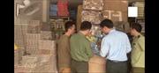 Phát hiện đồ chơi có 'đường lưỡi bò' vi phạm chủ quyền của Việt Nam