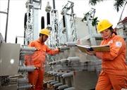 EVN huy động nguồn điện chạy dầu, đảm bảo cung cấp điện dịp cuối năm