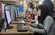 Hiệu quả của Trung tâm phục vụ hành chính công tại Quảng Ninh