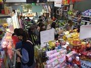Doanh nghiệp bán lẻ tăng dự trữ hàng hoá gấp 3 lần, người dân không nên đổ xô đi mua hàng