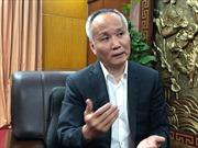 Thứ trưởng Bộ Công Thương lý giải vì sao đề xuất tiếp tục xuất khẩu gạo