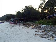 Tuần lễ biển và Hải đảo Việt Nam năm 2019: Hướng tới bình đẳng giới trong bảo vệ đại dương