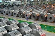 Gia hạn 5 năm thuế chống bán phá giá với một số loại thép không gỉ cán nguội