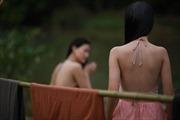 Bộ Văn hóa xử phạt nhà sản xuất phim 'Vợ ba' 50 triệu đồng